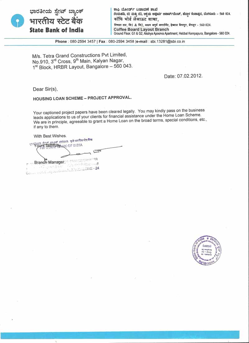 Sle Letter Of Frozen Bank Account   Images  Sle Letter